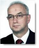 Stanisław Chmielewski - 043