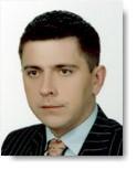 Tomasz Kamiński - 143