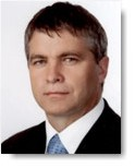 Piotr Waśko - 408