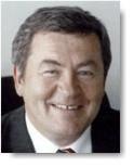 Poseł Stanisław Witaszczyk