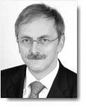 Poseł Grzegorz Dolniak