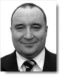 Poseł Przemysław Gosiewski