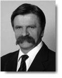 Poseł Krzysztof Putra