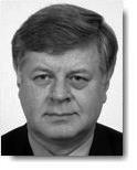 Poseł Jerzy Szmajdziński