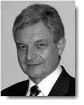 Poseł Zbigniew Wassermann
