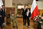 Zdjęcie numer 3, fot. Kancelaria Sejmu / Łukasz Błasikiewicz