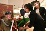 Zdjęcie numer 7, fot. Kancelaria Sejmu / Łukasz Błasikiewicz