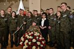 Zdjęcie numer 9, fot. Kancelaria Sejmu / Łukasz Błasikiewicz