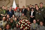 Zdjęcie numer 11, fot. Kancelaria Sejmu / Łukasz Błasikiewicz