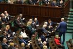 Zdjęcie numer 2, fot. Kancelaria Sejmu / Krzysztof Kurek
