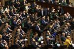 Zdjęcie numer 7, fot. Kancelaria Sejmu / Krzysztof Kurek