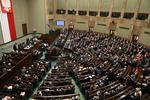 Zdjęcie numer 8, fot. Kancelaria Sejmu / Krzysztof Kurek