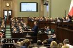 Zdjęcie numer 12, fot. Kancelaria Sejmu / Krzysztof Kurek