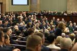 Zdjęcie numer 17, fot. Kancelaria Sejmu / Krzysztof Kurek