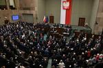 Zdjęcie numer 1, fot. Kancelaria Sejmu / Łukasz Błasikiewicz