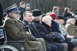 Zdjęcie numer 8, fot. Kancelaria Sejmu / Rafał Zambrzycki