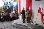 Zdjęcie numer 5, fot. Kancelaria Sejmu / Rafał Zambrzycki