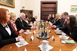 Zdjęcie numer 3, fot. Kancelaria Sejmu / Rafał Zambrzycki