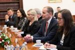 Zdjęcie numer 4, fot. Kancelaria Sejmu / Rafał Zambrzycki