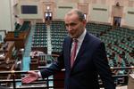 Zdjęcie numer 7, fot. Kancelaria Sejmu / Rafał Zambrzycki