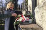 Zdjęcie numer 2, fot. Kancelaria Sejmu