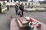 Zdjęcie numer 6, fot. Kancelaria Sejmu
