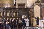 Zdjęcie numer 11, fot. Konsulat Generalny RP we Lwowie