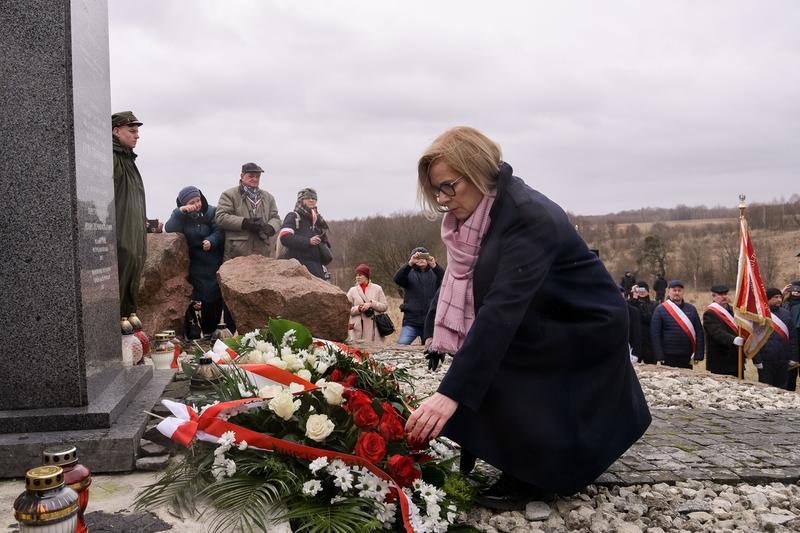 Zdjęcie nr 13, fot. Konsulat Generalny RP we Lwowie