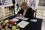 Zdjęcie numer 3, fot. Kancelaria Sejmu / Krzysztof Kurek