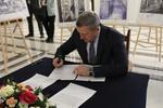 Zdjęcie numer 4, fot. Kancelaria Sejmu / Krzysztof Kurek