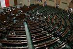 Zdjęcie numer 25, fot. Kancelaria Sejmu / Łukasz Błasikiewicz