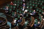 Zdjęcie numer 24, fot. Kancelaria Sejmu / Łukasz Błasikiewicz