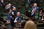 Zdjęcie numer 33, fot. Kancelaria Sejmu / Łukasz Błasikiewicz