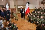 Zdjęcie numer 2, fot. Kancelaria Sejmu / Łukasz Błasikiewicz