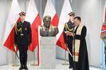 Zdjęcie numer 6, fot. Kancelaria Sejmu / Krzysztof Kurek