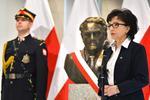 Zdjęcie numer 12, fot. Kancelaria Sejmu / Łukasz Błasikiewicz