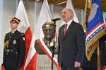Zdjęcie numer 13, fot. Kancelaria Sejmu / Łukasz Błasikiewicz