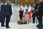 Zdjęcie numer 17, fot. Kancelaria Sejmu / Łukasz Błasikiewicz