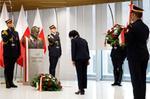 Zdjęcie numer 18, fot. Kancelaria Sejmu