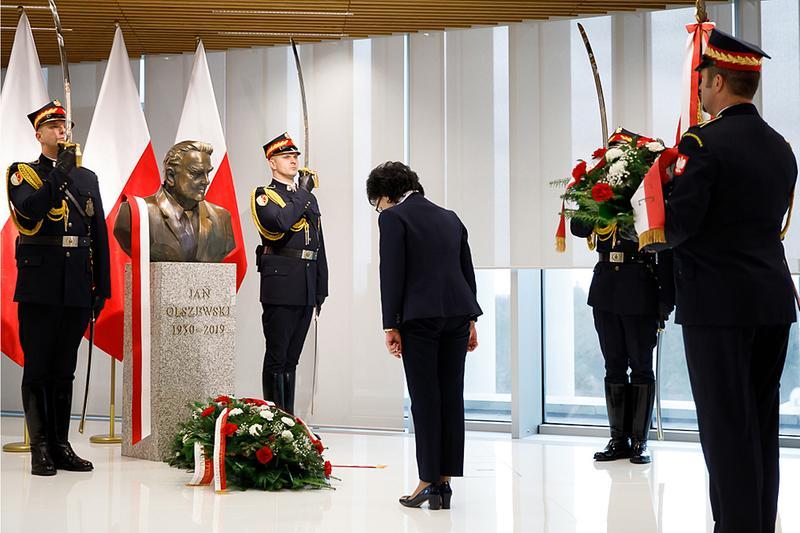 Zdjęcie nr 18, fot. Kancelaria Sejmu
