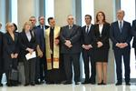 Zdjęcie numer 21, fot. Kancelaria Sejmu / Łukasz Błasikiewicz