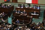 Zdjęcie numer 6, fot. Kancelaria Sejmu / Rafał Zambrzycki
