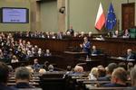 Zdjęcie numer 12, fot. Kancelaria Sejmu / Rafał Zambrzycki