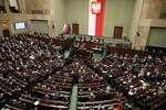 Zdjęcie numer 32, fot. Kancelaria Sejmu / Rafał Zambrzycki