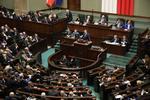 Zdjęcie numer 33, fot. Kancelaria Sejmu / Rafał Zambrzycki